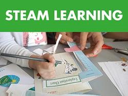 OKIDO_steamlearning-350