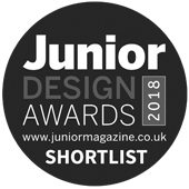 Junior-Design-Awards-2018-Shortlist