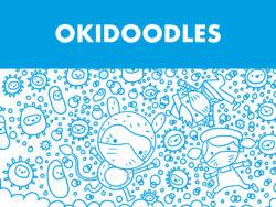 OKIDO_Thumb_doodles-250x188
