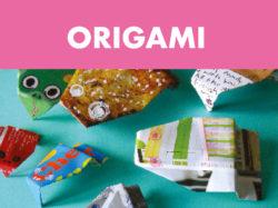 origami_thumb-250x187