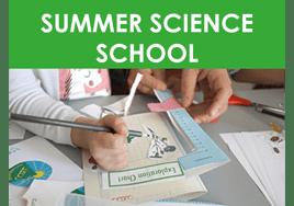 SUMMER SCIENCE SCHOOL CTA