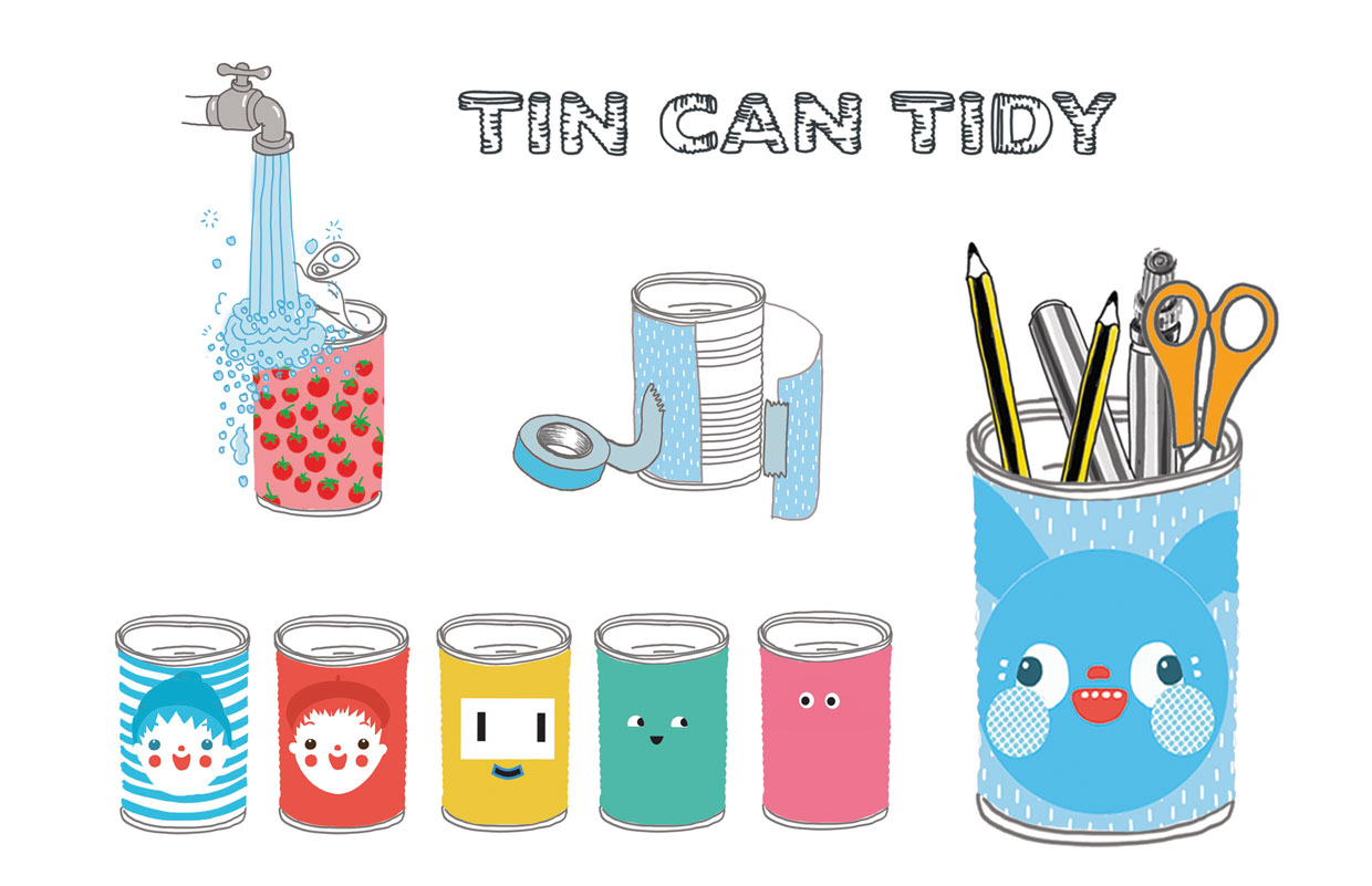OKIDO_TIN_CAN_TIDY_web