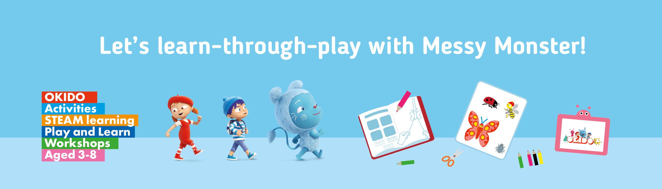 Learn-through-play_banner