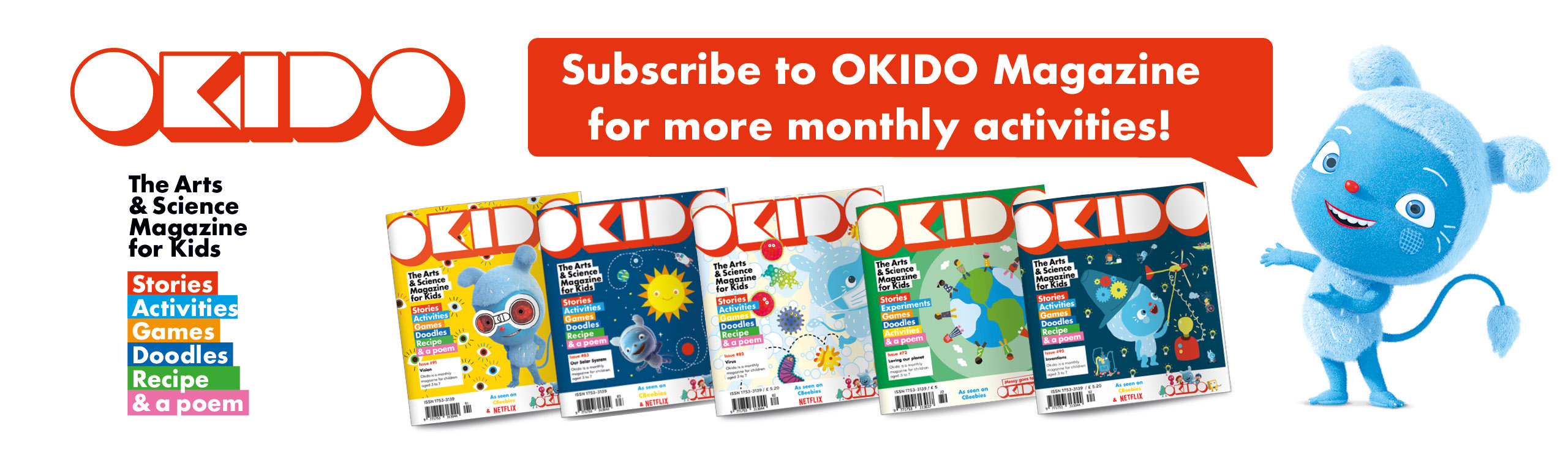 OKIDO_subscribeprompt_w