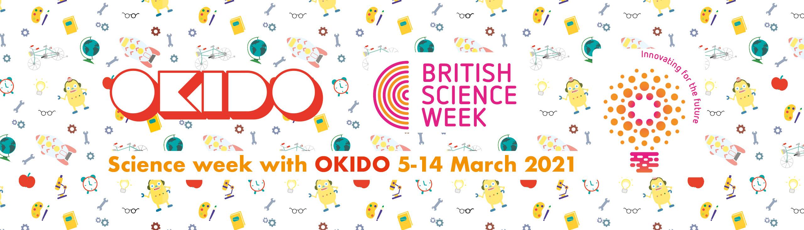 OKIDObanner-scienceweek2021